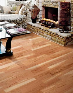 emerson-carpet-one-floor-home-baton-rouge-solid-vs-engineered-hardwood
